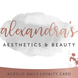 Alexandra Loyalty Cards 16012020-01