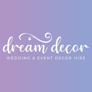 Dream Decor Final Logo [PRESS]_Social Media Graphic