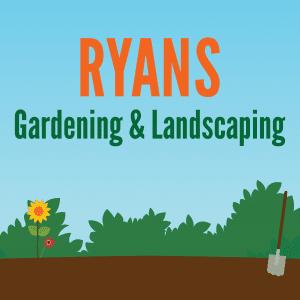 Ryans Logos 2-05